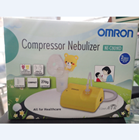 Nebulizer Omron NE-C801KD 2