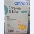 Nebulizer Omron NE-C801KD 3