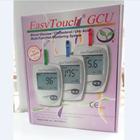 Easytouch GCU 1