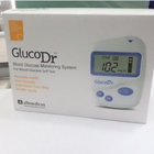 Gluco Dr 1