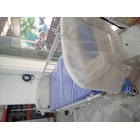 Bed Crank Pasien & Matras Elektrik Sella 1