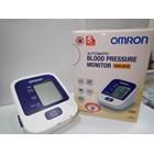 Tensimeter Omron  Digital HM 8712 1