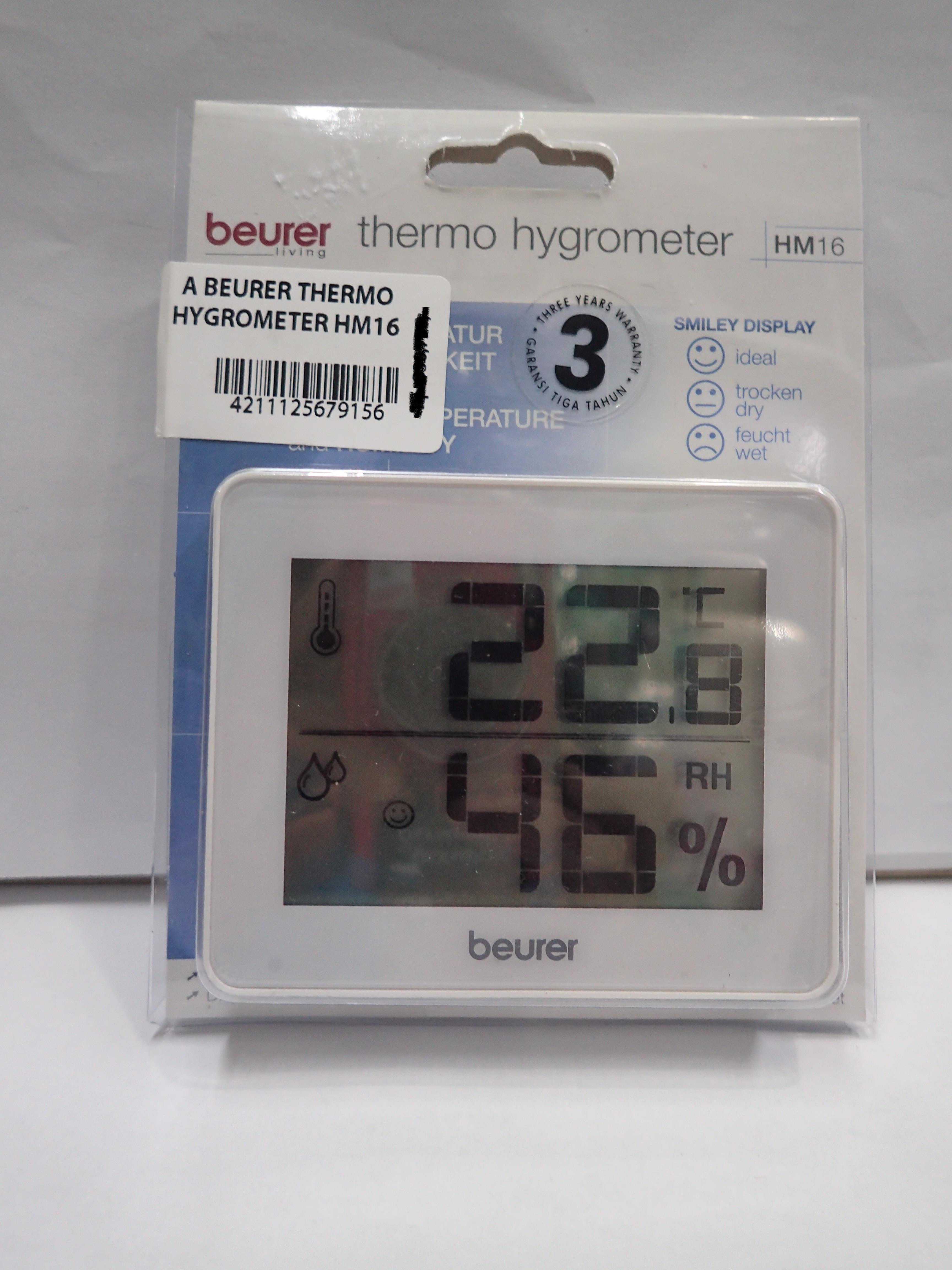 Sell Thermometer From Indonesia By Apotek Sarikacheap Price Termometer Digital Microlife Mt 200