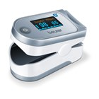 Pulse Oximeter Beurer PO30 1