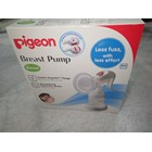 Pompa ASI Pigeon Manual Breast Pump  1