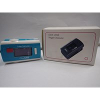 Pulse Oximeter Oxy-one
