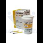 Autocheck Srip Kolesterol 1