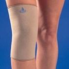 Oppo Knee Support 1022 3