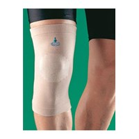 Distributor Oppo Knee Support 2022 3