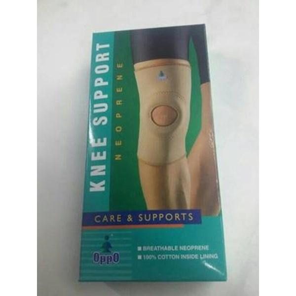 Oppo Knee Support 1021