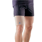 Oppo Thigh Support 1040 2