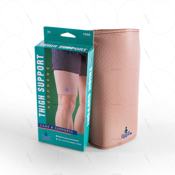 Oppo Thigh Support 1040