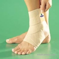 Jual Oppo Stretchy Grip Wrap 2401 2
