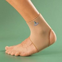Jual Oppo Ankle Support 1001 2