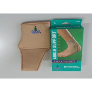Oppo Ankle Support 1001