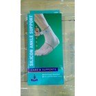 Oppo Silicon Ankle Support 1409 1