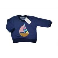 Distributor Jaket Bayi Vinata EY - SHIP 3