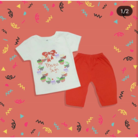 Baby Clothes Suits Vinata Dev Vo - Cakes
