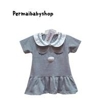 Jual Baju Bayi Dress Anak Vinata Dev Es - Sailor