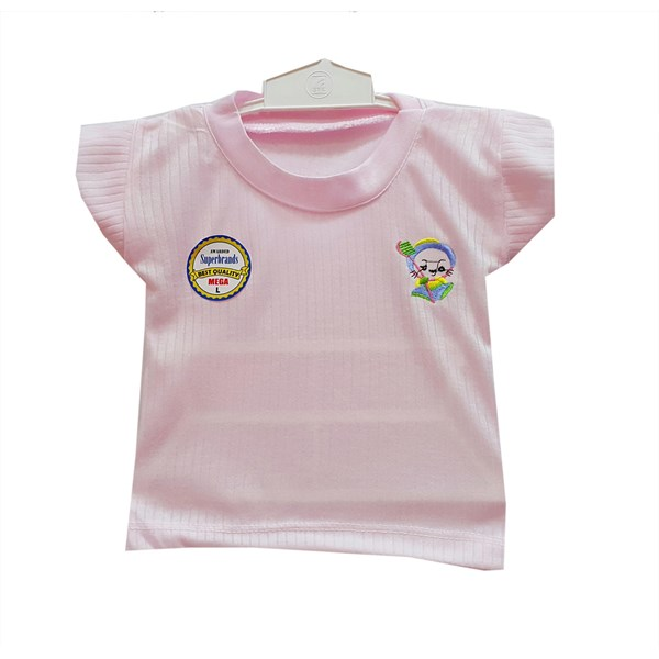 Baby Clothes Oblong Baby Mega