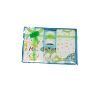 Produk dan Peralatan Bayi Baby Set Kiddy Gift Set - Baju