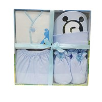 Produk dan Peralatan Bayi Gift Set Baby Set Vinata - Kotak