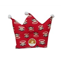 Baby Products and Tools Pillow Baby Pillow Peang Nia - Crown