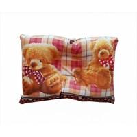 Baby Products and Baby Pillows Peang Vinata - Bear
