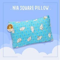 Baby Products and Tools Pillow Baby Pillow Peang Nia - Flat