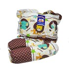 Baby Products and Baby Gulping Pillows Melati - Lace 2