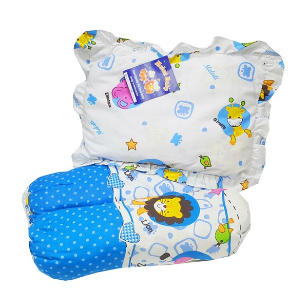 Baby Products and Baby Gulping Pillows Melati - Lace