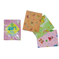 Baby Nia Baby Bed Products and Equipment 110 x 90