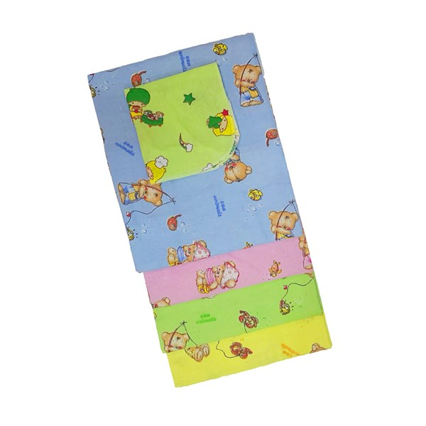 Baby Products and Equipment Baby Hoga 110 x 90