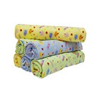 Baby Products and Equipment Baby Swaddle Vinata Full Print - Color 2