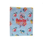 Baby Beda Baby Swaddle Products and Equipment 125 x 90 2
