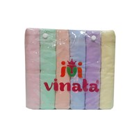 Baby Vinata Baby Products and Equipment - Plain