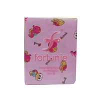 Baby Swaddle Products Baby Bedding Fortunie Neci 125 x 90