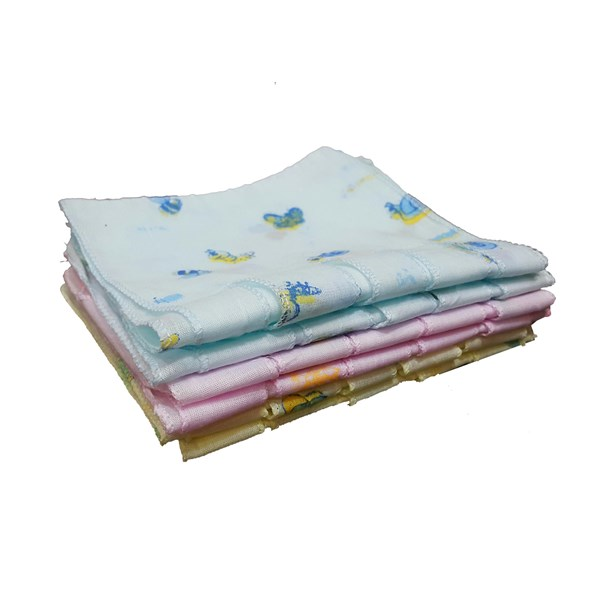 Baby Products & Tools Baby Gurita Strawberry - Motif