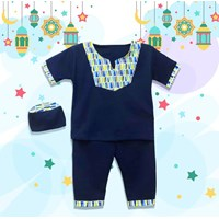 Baby Clothes Baby Clothes Vinata Pattern
