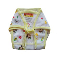 Baby Products and Equipment Baby Diaper Cloth Diaper Abiy Full Print