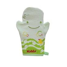 Produk dan Peralatan Bayi Waslap Bayi Kiddy Jari - 3704