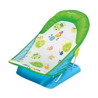 Baby Bouncer Baby Bather Sugar Baby