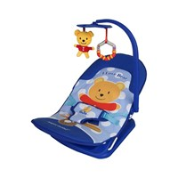 Baby Bouncer Infant Seat Bayi Sugar Baby