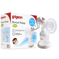 Breast Pump Asi Breed Pigeon - Manual Products and Equipment