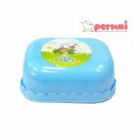 Produk dan Peralatan Bayi Tempat Sabun Bayi Nia
