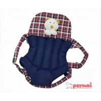 Baby Products and Equipment Baby Front Carriers Bess Dolls