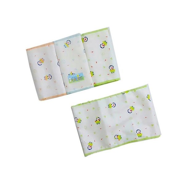 Produk dan Peralatan Bayi Gurita Bayi Gurita Rekat Shankusen - Motif