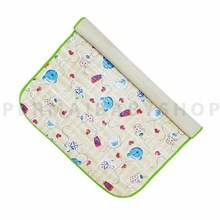 Produk dan Peralatan Bayi Perlak Bayi Vinata Fortu