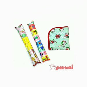 Baby Perlak Products and Equipment Vinata Fortune ED0 - Large