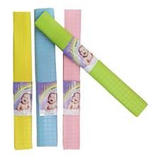 Produk dan Peralatan Bayi Perlak Bayi Karet Jessy - Mini